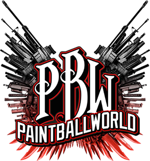 Paintballworld