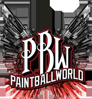 Paintballworld